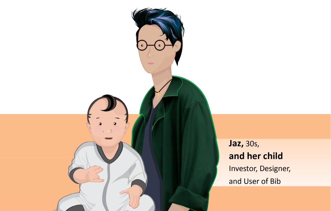 jaz-and-her-child-01